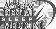 97pxAADSM-Logo
