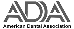 97pxADA-Logo