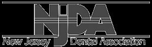 97pxNJDA-Logo
