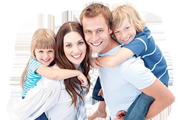 family-dentistry-monroe-township-nj-08831-central-jersey-dental